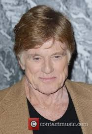 does robert redford wear a hair piece does robert redford wear a wig hair wigs