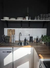 farbe für küche farbe in der küche bilder ideen couchstyle