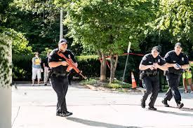 Kentucky travel alerts images Public safety alerts updates emergency management eastern jpg