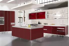 retro kitchen designs red paint for bedrooms red black and white bedrooms kitchens with