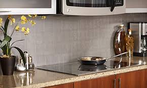 Vinyl Wall Tiles For Kitchen - 27 for 54 decorative 4