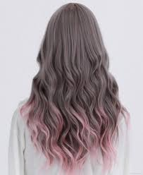 hair colors in fashion for2015 hair color and hair care products enriched with natural