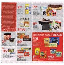 black friday micro sd walgreens black friday 2016 deals 11 24 2016 11 26 2016