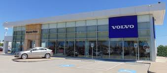 volvo company bayway volvo cars new u0026 used volvo dealership in houston tx