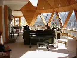 geodesic dome home interior interior design view dome home interiors popular home design