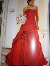 robe de mari e pas cher tati robe de mariage pas cher chez tati meilleur robe