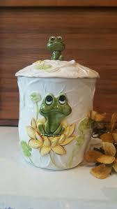 pinterest u0027teki 25 u0027ten fazla en iyi flour canister fikri
