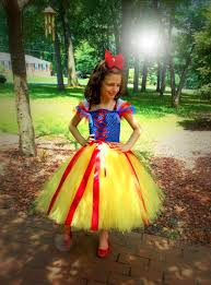snow white tutu dress with matching cape and by windmillandbubbles