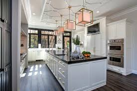 Kitchen Flooring Options by Kitchen Flooring For Kitchen Inside Artistic What39s The Best