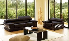 canap cuir vachette ou buffle choisir un canapé cuir de vachette canapé