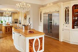Modern Traditional Furniture by Delighful Modern Traditional Kitchens R To Design