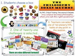early years teaching resources literacy and numeracy activities tes