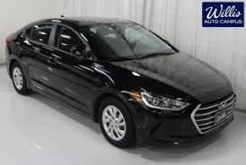 used hyundai elantra for sale in west des moines ia 30 used