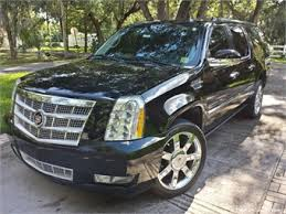 price of 2014 cadillac escalade 2014 cadillac escalade for sale in excellent condition vehicles