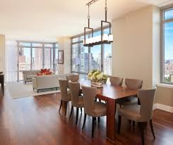 lighting commendable ideal lighting ideas over dining room table