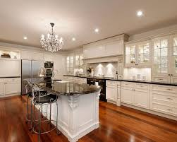 provincial kitchen ideas provincial kitchen ideas pictures 15 fabulous