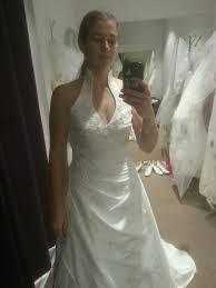 tati mariage lyon tati mariage lyon rhône forum mariages net