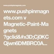 the secret recipe for magnetic paint success better after