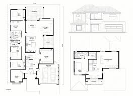 house design layout house plan new cube house design layout plan cube house design