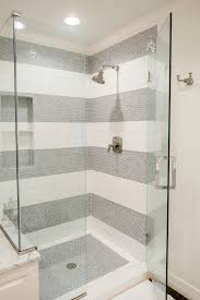 subway tile bathroom designs bathrooms design green bathroom tiles subway tile mirrored