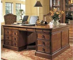 Partner Desk Home Office Antique Home Office Furniture Partner Desk Home Office Furniture