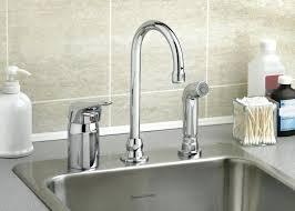 kitchen faucets ebay commercial kitchen sink fixtures restaurant style kitchen faucet