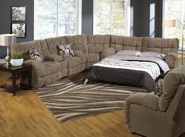 Almafi Leather Sofa Sofa Havertys Leather Sectional Charismatic Havertys Leather