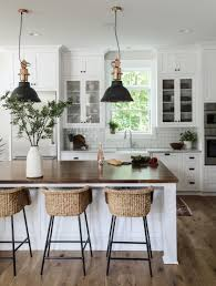 gray owl painted kitchen cabinets 10 best white paint colors to brighten up a space