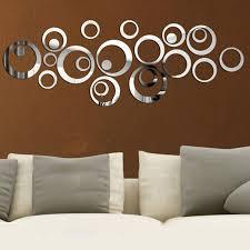 Mirror Sets For Walls Elegant Decorative Wall Mirror Sets Decorative Wall Mirror Sets