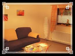 Wohnzimmer Orange Wohnzimmer Rita Fewos Webseite