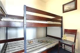 quel taux d humidité chambre bébé chambre beautiful temperature chambre enfant high definition taux d