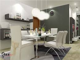 modern dining room ideas 20 dining room decoration and designs ideas freshnist