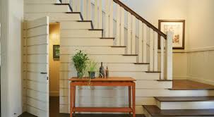 under stairs ideas 25 clever under stairs ideas to optimize the leftover space home