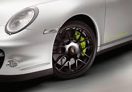 Porsche 918 Turbo - porsche 911 turbo s edition 918 spyder coupe 2011 cartype