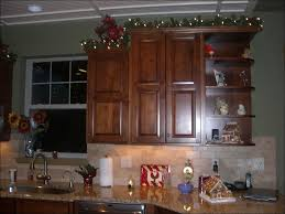 kitchen soffit above kitchen cabinets living room decorating