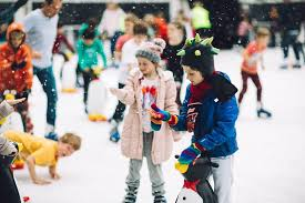 family friendly events july 2016 canberra