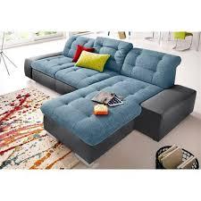 les 3 suisses canapé canapés d angle gris 3suisses