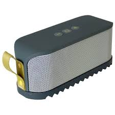 amazon black friday bluetooth amazon com jabra solemate wireless bluetooth portable speaker