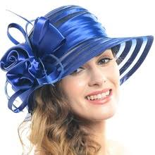 Wedding Dresses Derby Online Get Cheap Wedding Dresses Derby Aliexpress Com Alibaba Group