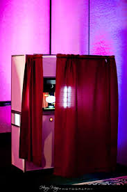 wedding photo booth rental wedding photobooth san gabriel wedding justin