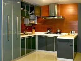 Modular Kitchen Cabinets India New Designs For Small Kitchen Indian Look My Home Design Journey