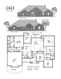 arts and crafts floor plans craft farms u2013 mcbee homes