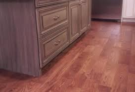 Beveled Edge Laminate Flooring Gallery Historic Floor Company