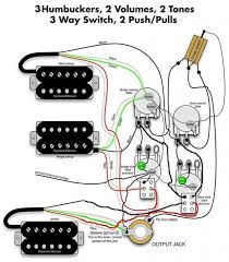 diagrams 736931 wiring diagram seymour duncan u2013 ymour duncan mini