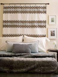 Bedroom Curtain Rods Decorating Opulent Design Bedroom Curtain Rods Decorating Curtains