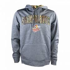 swamp rabbits ccm reebok laced hoodie greenville swamp rabbits