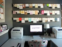 Creative Office Design Office 40 Creative Small Space Office Design Pictures 5603