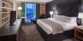 Comfort Inn French Quarter New Orleans Holiday Inn French Quarter New Orleans La Booking Com