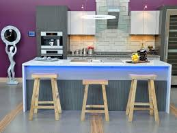 painting kitchen backsplashes pictures ideas from hgtv best 25 kitchen walls ideas on pinterest open shelving shelves