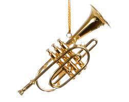 206 best jazz jazz jazz images on jazz blues